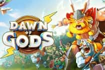 Dawn Of Gods