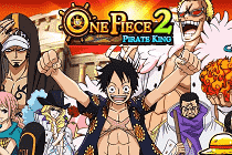 One Piece Online 2