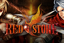 Red Stone Online